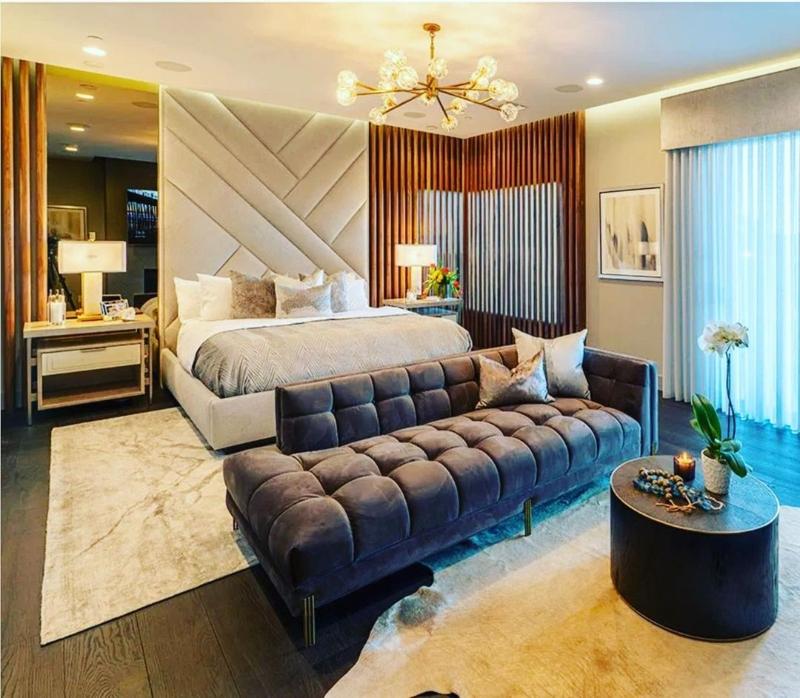 20 impressive Interior Designers in Las Vegas 20 impressive interior designers in las vegas 20 impressive Interior Designers in Las Vegas 150512265 537364053861624 4842662858988347834 n 1