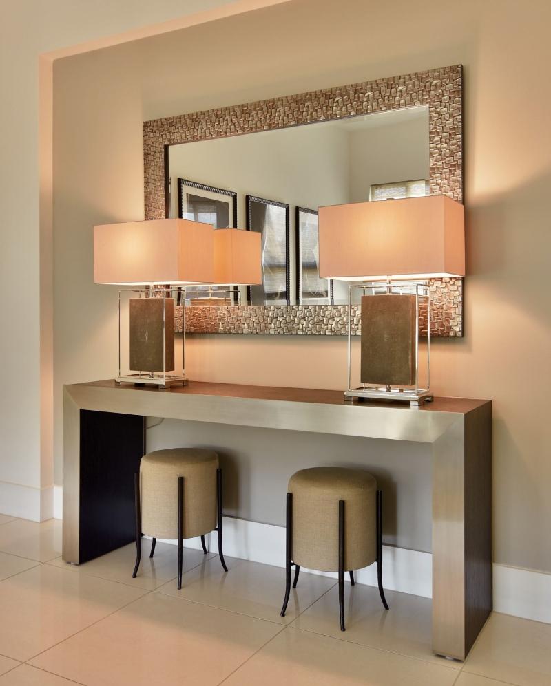 20 Inspiring Interior Designers to follow in Phoenix 20 inspiring interior designers to follow in phoenix 20 Inspiring Interior Designers to follow in Phoenix 154824721 260833265505488 43137738903308386 o