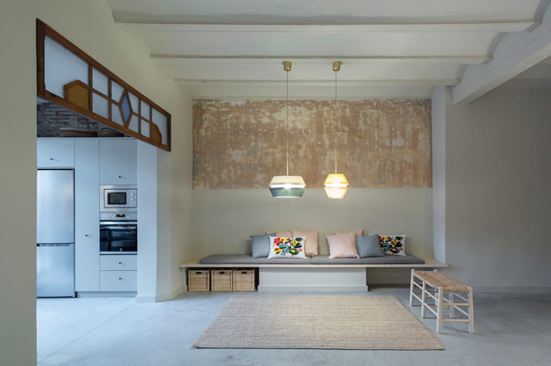Discover The Best Interior Design Projects in Valencia interior design projects in valencia Discover The Best Interior Design Projects in Valencia 16 1