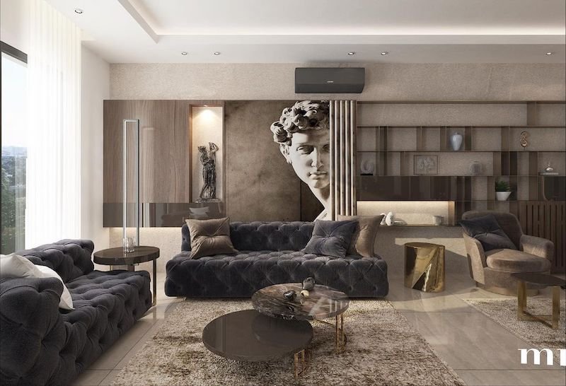 Marvellous Projects from Beirut Interior Designers marvellous projects from beirut interior designers Marvellous Projects from Beirut Interior Designers 17 Marvellous Projects from Beirut Interior Designers