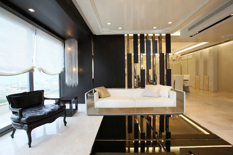 Marvellous Projects from Beirut Interior Designers marvellous projects from beirut interior designers Marvellous Projects from Beirut Interior Designers 2 Marvellous Projects from Beirut Interior Designers
