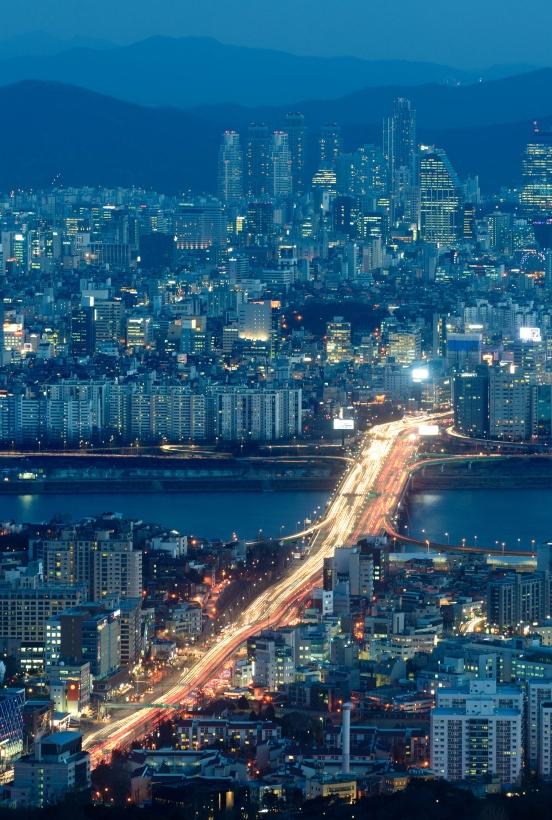 20 Sleek Trends from Creative Seoul Interior Designers seoul interior designers 20 Sleek Trends from Creative Seoul Interior Designers 20 Sleek Trends from Creative Seoul Interior Designers 1