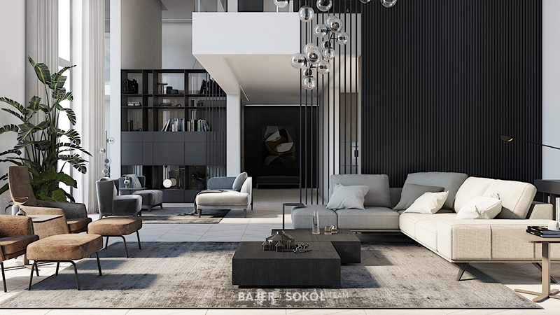 20 Warsaw-based Interior Designers That Will Impress You interior designers 20 Warsaw-based Interior Designers That Will Impress You 20 Warsaw based Interior Designers That Will Impress You