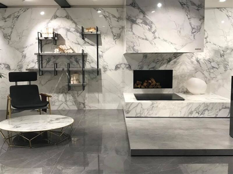 20 Warsaw-based Interior Designers That Will Impress You interior designers 20 Warsaw-based Interior Designers That Will Impress You 20 Warsaw based Interior Designers That Will Impress You10