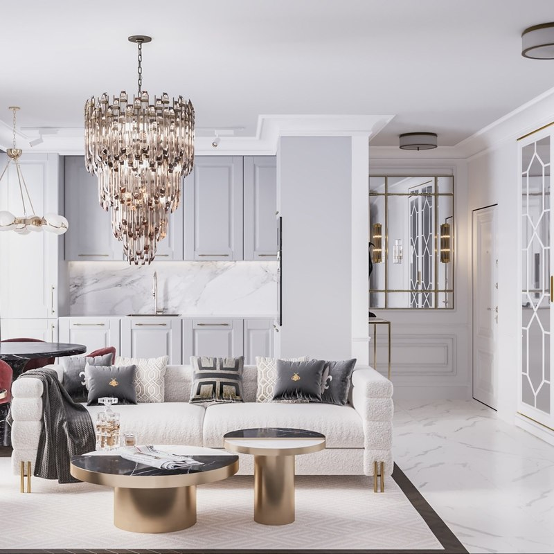 20 Warsaw-based Interior Designers That Will Impress You interior designers 20 Warsaw-based Interior Designers That Will Impress You 20 Warsaw based Interior Designers That Will Impress You17