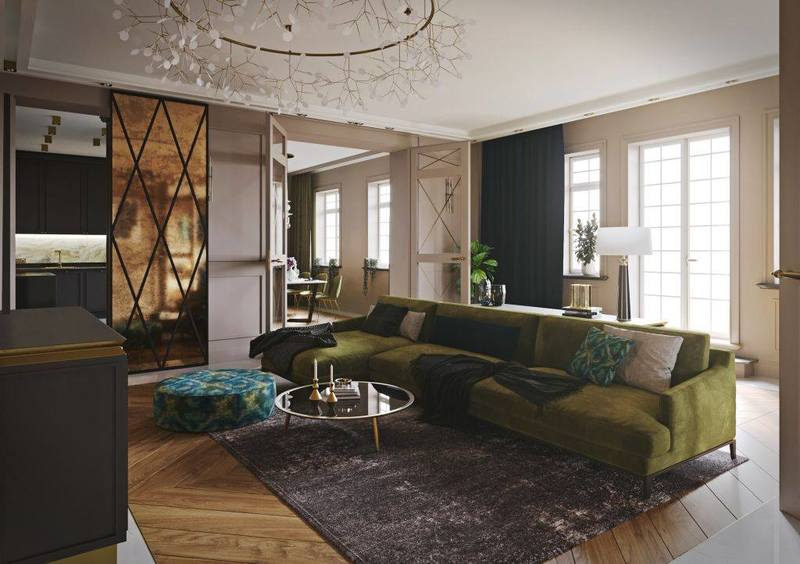 20 Warsaw-based Interior Designers That Will Impress You interior designers 20 Warsaw-based Interior Designers That Will Impress You 20 Warsaw based Interior Designers That Will Impress You19