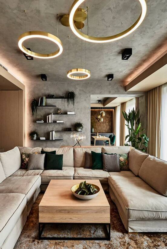 interior designers 20 Warsaw-based Interior Designers That Will Impress You 20 Warsaw based Interior Designers That Will Impress You9 1