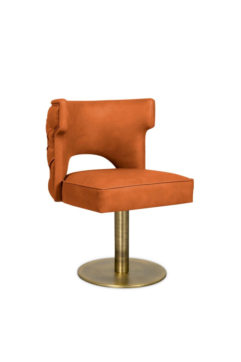25 Dining Chairs that Will Spice Up Your Dinner Time 25 dining chairs 25 Dining Chairs that Will Spice Up Your Dinner Time 25 Dining Chairs that Will Spice Up Your Dinner Time 12