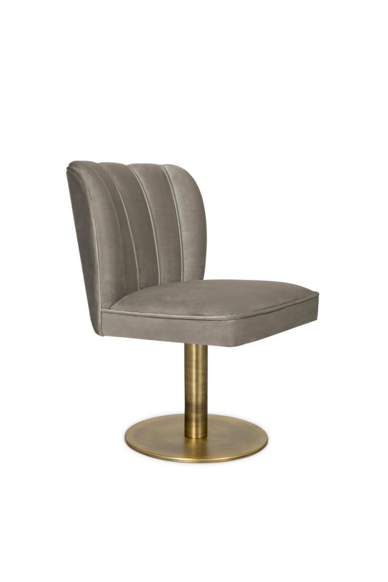 25 Dining Chairs that Will Spice Up Your Dinner Time 25 dining chairs 25 Dining Chairs that Will Spice Up Your Dinner Time 25 Dining Chairs that Will Spice Up Your Dinner Time 13