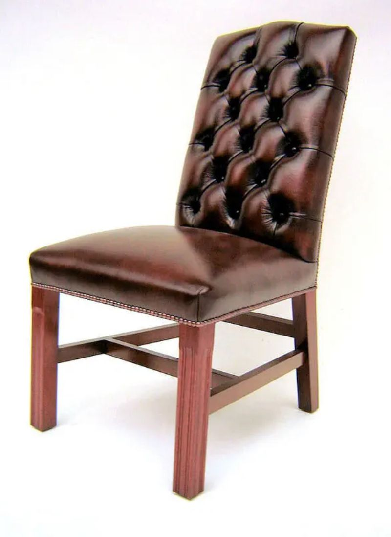 25 Dining Chairs that Will Spice Up Your Dinner Time 25 dining chairs 25 Dining Chairs that Will Spice Up Your Dinner Time 25 Dining Chairs that Will Spice Up Your Dinner Time 16
