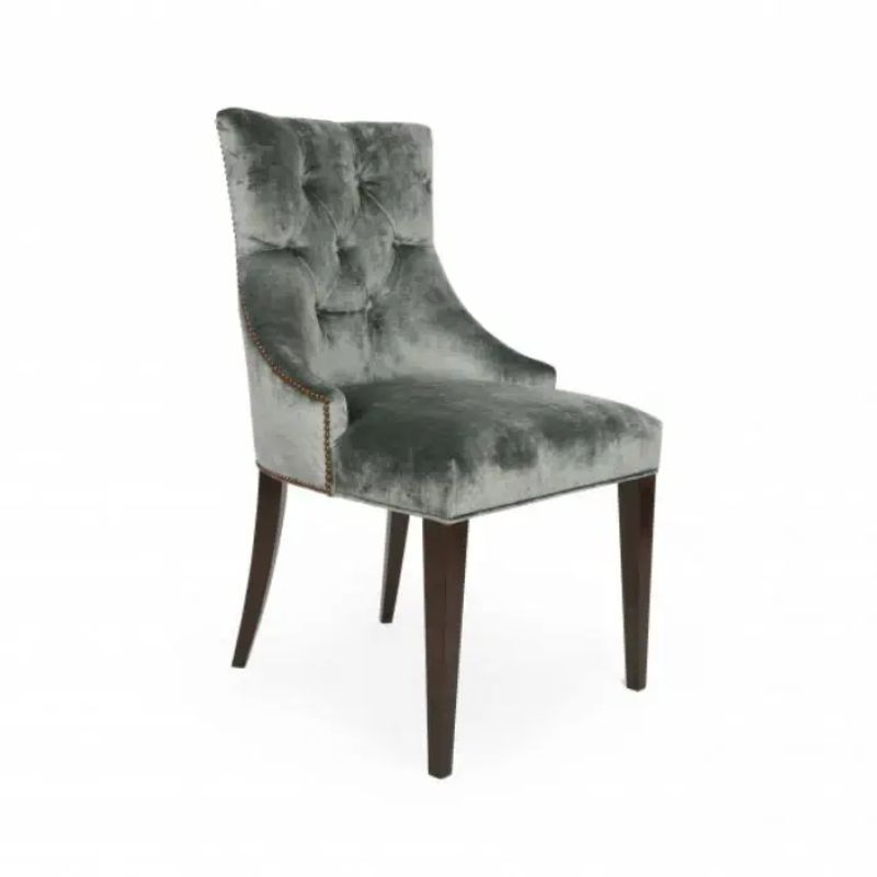 25 Dining Chairs that Will Spice Up Your Dinner Time 25 dining chairs 25 Dining Chairs that Will Spice Up Your Dinner Time 25 Dining Chairs that Will Spice Up Your Dinner Time 17