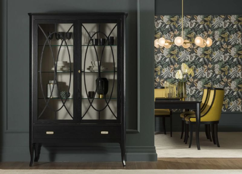 25 Dining Chairs that Will Spice Up Your Dinner Time 25 dining chairs 25 Dining Chairs that Will Spice Up Your Dinner Time 25 Dining Chairs that Will Spice Up Your Dinner Time 18