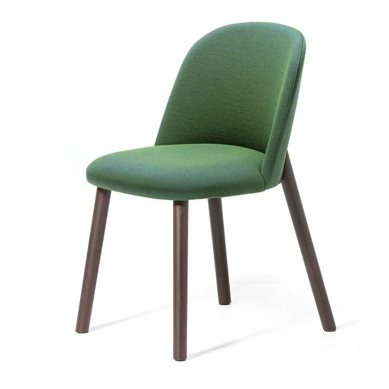 25 Dining Chairs that Will Spice Up Your Dinner Time 25 dining chairs 25 Dining Chairs that Will Spice Up Your Dinner Time 25 Dining Chairs that Will Spice Up Your Dinner Time 23