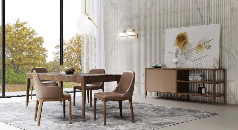 25 Dining Chairs that Will Spice Up Your Dinner Time 25 dining chairs 25 Dining Chairs that Will Spice Up Your Dinner Time 25 Dining Chairs that Will Spice Up Your Dinner Time 24