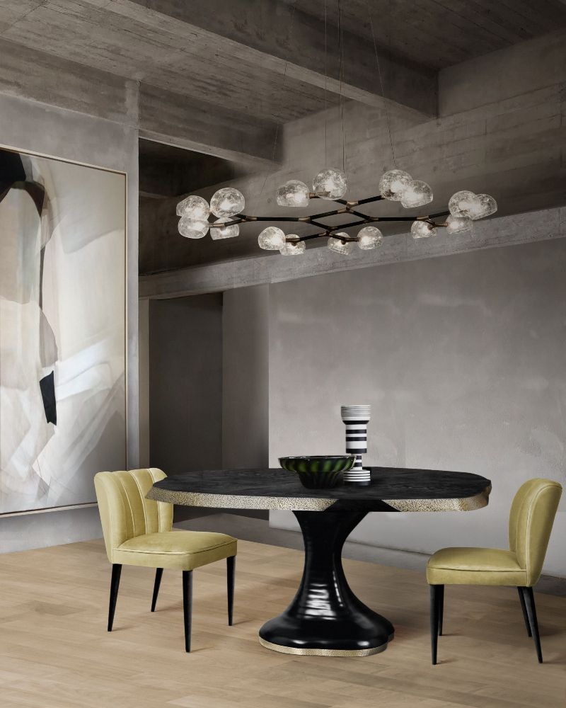 25 Dining Chairs that Will Spice Up Your Dinner Time 25 dining chairs 25 Dining Chairs that Will Spice Up Your Dinner Time 25 Dining Chairs that Will Spice Up Your Dinner Time 3