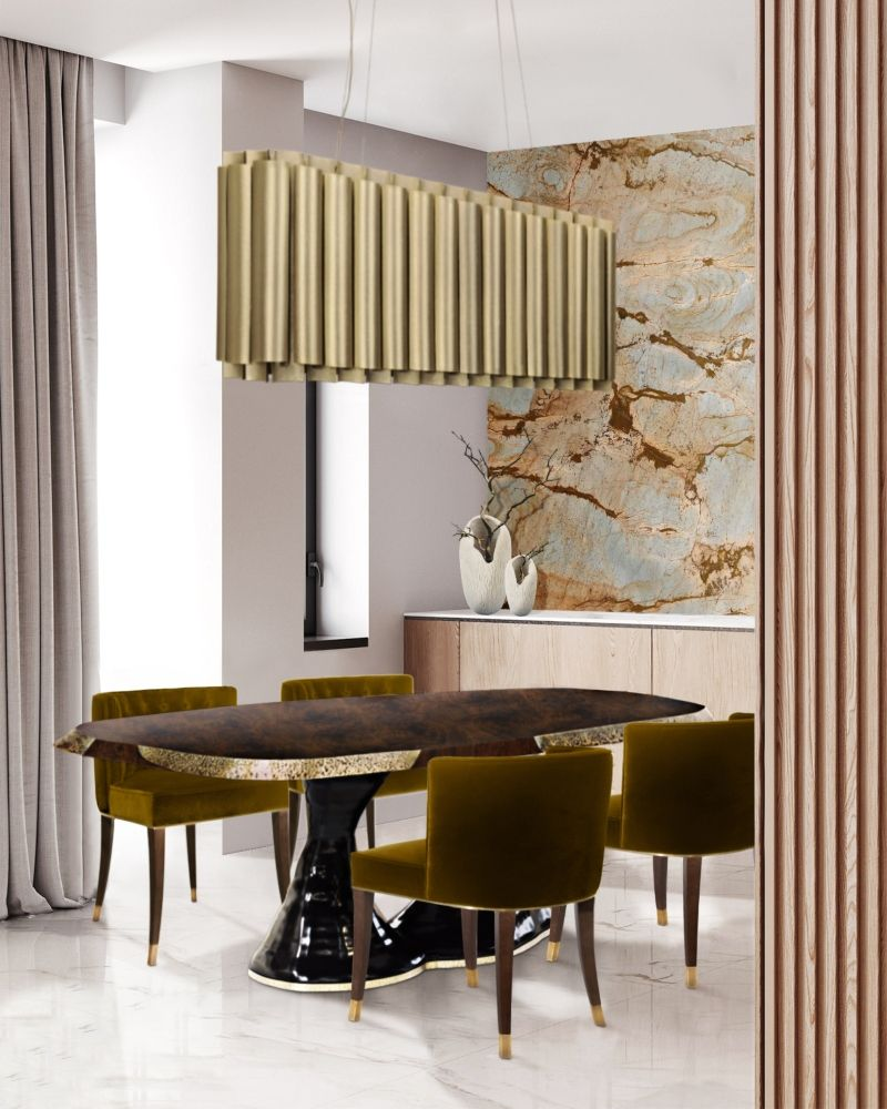 25 Dining Chairs that Will Spice Up Your Dinner Time 25 dining chairs 25 Dining Chairs that Will Spice Up Your Dinner Time 25 Dining Chairs that Will Spice Up Your Dinner Time 5
