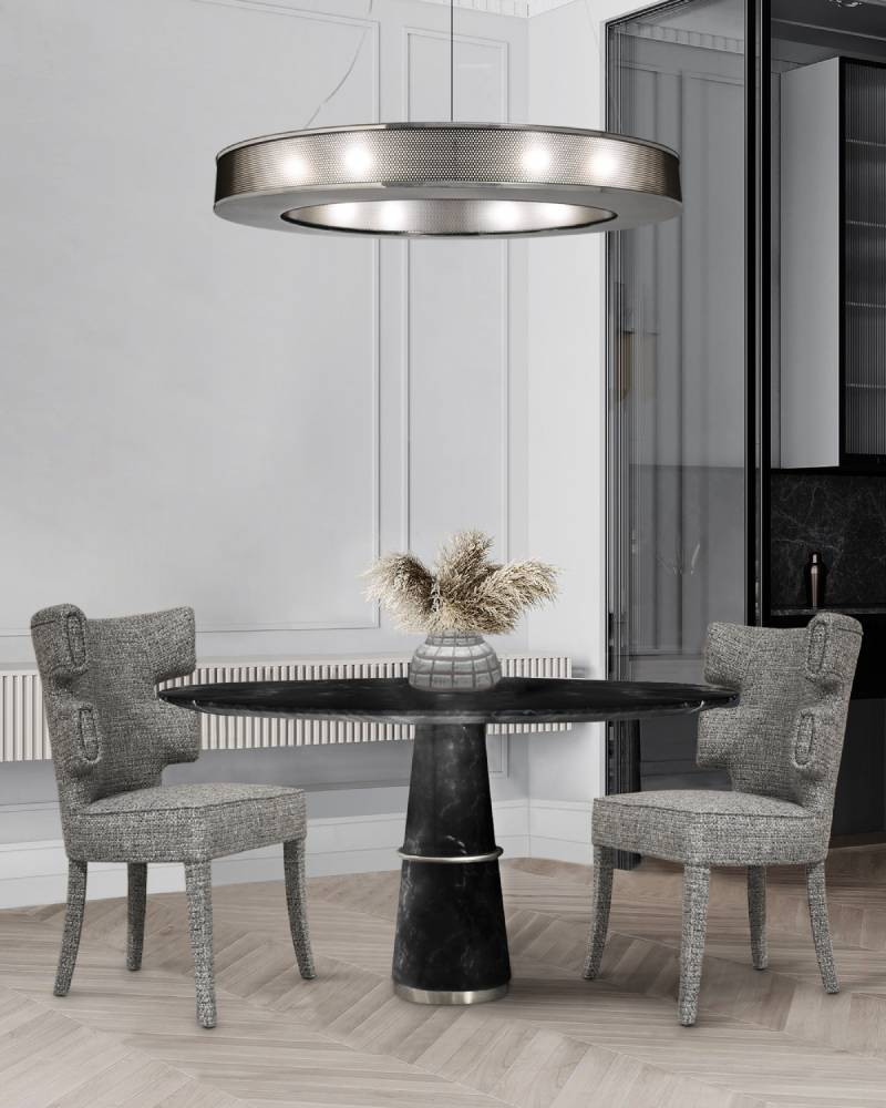 25 Dining Chairs that Will Spice Up Your Dinner Time 25 dining chairs 25 Dining Chairs that Will Spice Up Your Dinner Time 25 Dining Chairs that Will Spice Up Your Dinner Time 6 1