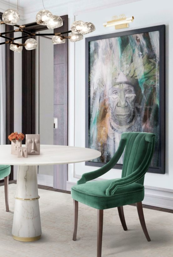 25 Dining Chairs that Will Spice Up Your Dinner Time 25 dining chairs 25 Dining Chairs that Will Spice Up Your Dinner Time 25 Dining Chairs that Will Spice Up Your Dinner Time