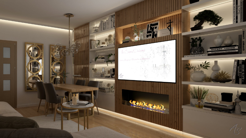 Discover The Best Interior Design Projects in Valencia interior design projects in valencia Discover The Best Interior Design Projects in Valencia 3 3