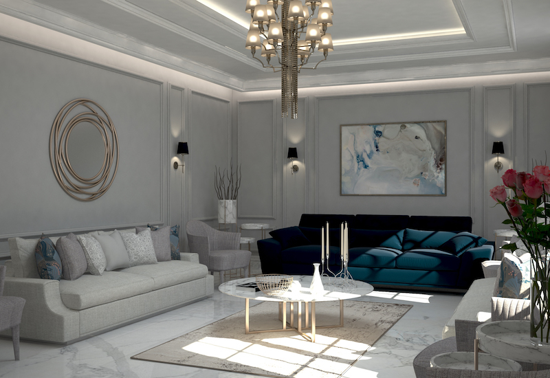Marvellous Projects from Beirut Interior Designers marvellous projects from beirut interior designers Marvellous Projects from Beirut Interior Designers 3 Marvellous Projects from Beirut Interior Designers