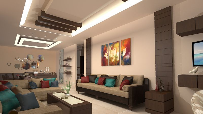 Marvellous Projects from Beirut Interior Designers marvellous projects from beirut interior designers Marvellous Projects from Beirut Interior Designers 4 Marvellous Projects from Beirut Interior Designers