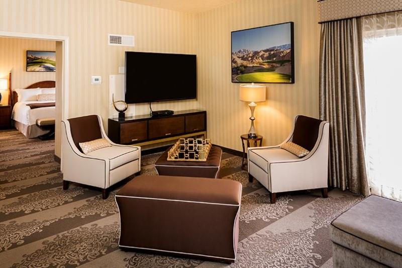 20 impressive Interior Designers in Las Vegas 20 impressive interior designers in las vegas 20 impressive Interior Designers in Las Vegas 41744439 2217695171574406 1787354505700966400 n