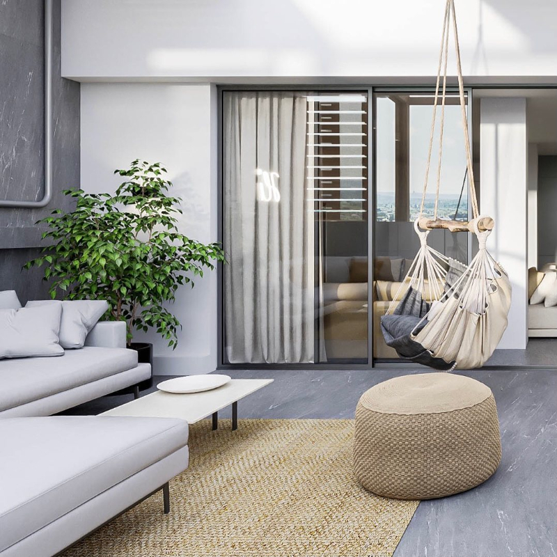 Discover The Best Interior Design Projects in Valencia interior design projects in valencia Discover The Best Interior Design Projects in Valencia 5 1
