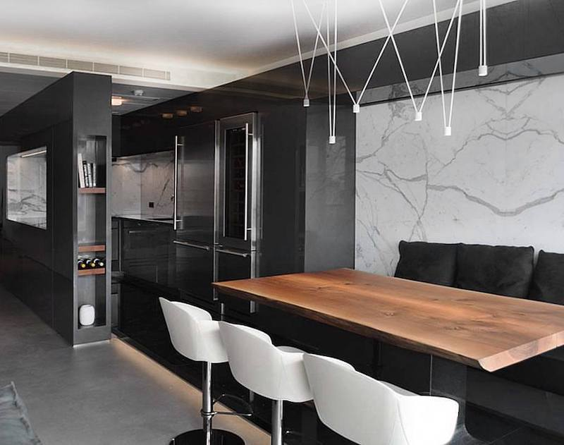Marvellous Projects from Beirut Interior Designers marvellous projects from beirut interior designers Marvellous Projects from Beirut Interior Designers 5 Marvellous Projects from Beirut Interior Designers