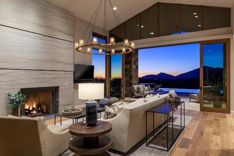 20 Inspiring Interior Designers to follow in Phoenix 20 inspiring interior designers to follow in phoenix 20 Inspiring Interior Designers to follow in Phoenix 62c667 0c0b9d14279b411d9f34abd8cacaefbf mv2