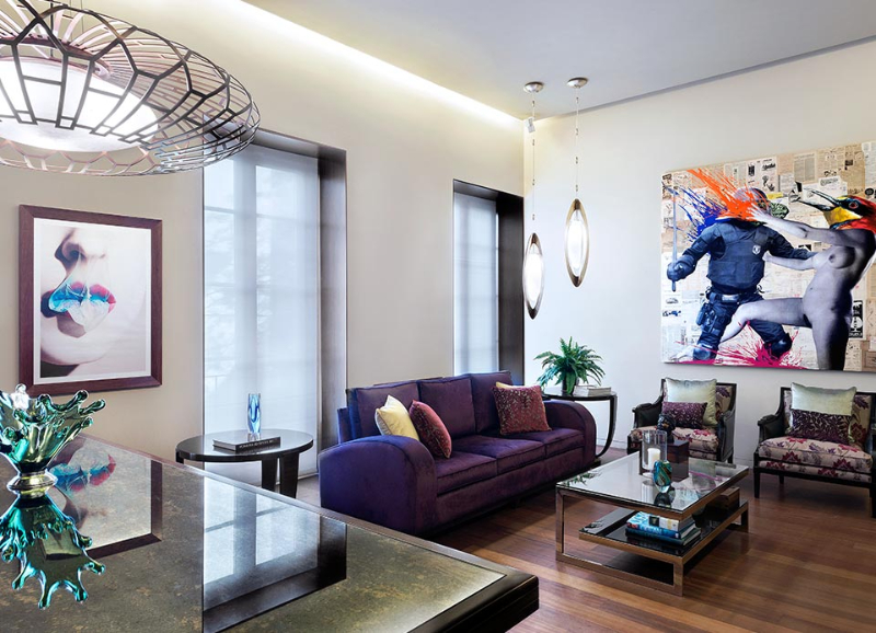 Discover The Best Interior Design Projects in Valencia interior design projects in valencia Discover The Best Interior Design Projects in Valencia 7 1