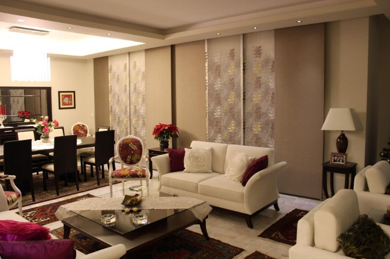 Marvellous Projects from Beirut Interior Designers marvellous projects from beirut interior designers Marvellous Projects from Beirut Interior Designers 7 Marvellous Projects from Beirut Interior Designers