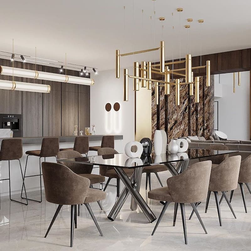 Marvellous Projects from Beirut Interior Designers marvellous projects from beirut interior designers Marvellous Projects from Beirut Interior Designers 8 Marvellous Projects from Beirut Interior Designers