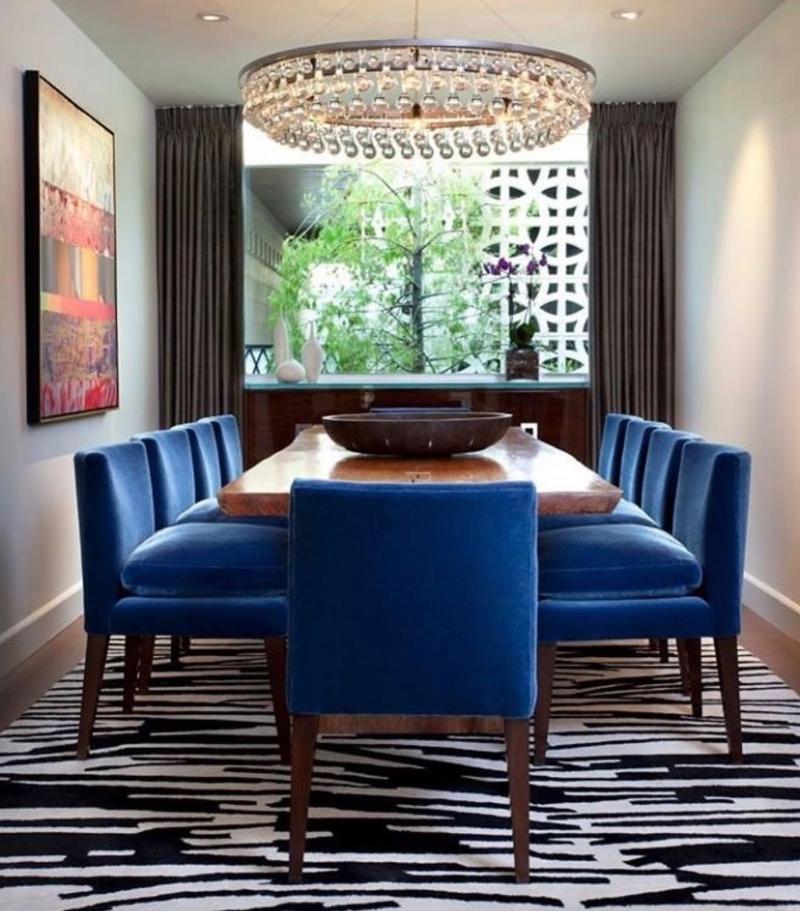 20 impressive Interior Designers in Las Vegas 20 impressive interior designers in las vegas 20 impressive Interior Designers in Las Vegas 89274320 610331546183506 7523003871386614434 n 1
