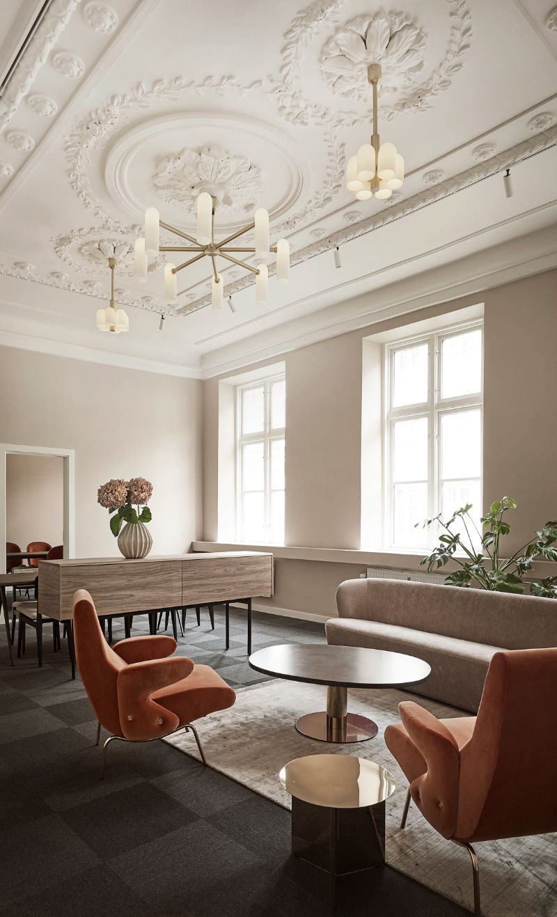 Amazing Interior Design Projects from Copenhagen, A Top 20 List interior design projects from copenhagen Amazing Interior Design Projects from Copenhagen, A Top 20 List Amazing Interior Design Projects from Copenhagen A Top 20 List 10