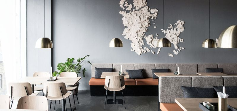 Amazing Interior Design Projects from Copenhagen, A Top 20 List interior design projects from copenhagen Amazing Interior Design Projects from Copenhagen, A Top 20 List Amazing Interior Design Projects from Copenhagen A Top 20 List 11