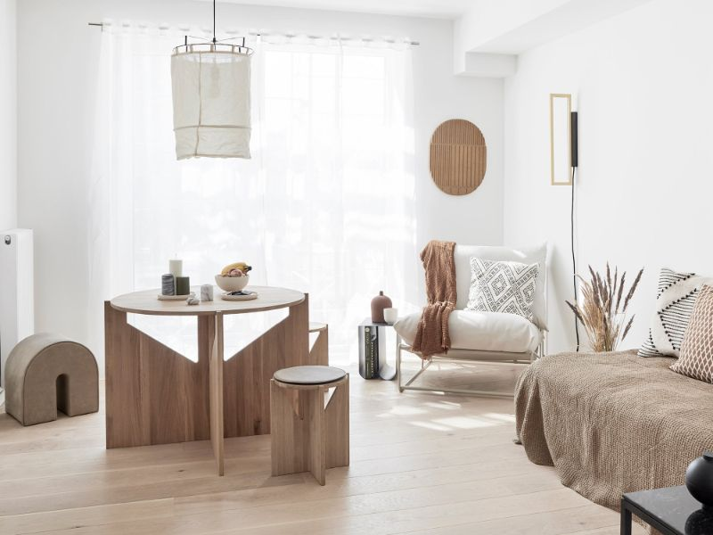 Amazing Interior Design Projects from Copenhagen, A Top 20 List interior design projects from copenhagen Amazing Interior Design Projects from Copenhagen, A Top 20 List Amazing Interior Design Projects from Copenhagen A Top 20 List 13