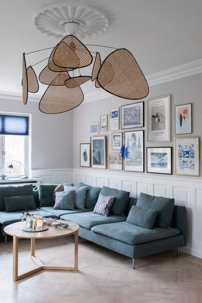 Amazing Interior Design Projects from Copenhagen, A Top 20 List interior design projects from copenhagen Amazing Interior Design Projects from Copenhagen, A Top 20 List Amazing Interior Design Projects from Copenhagen A Top 20 List 17