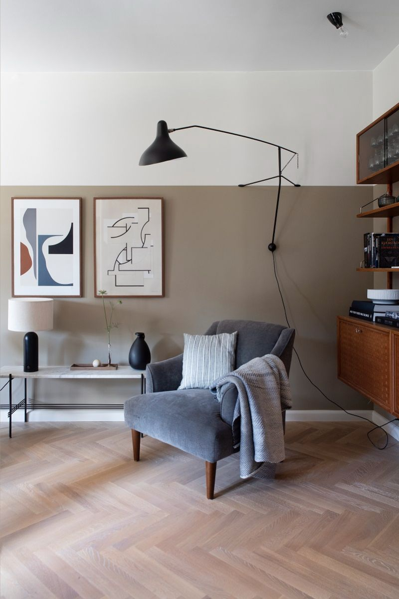 Amazing Interior Design Projects from Copenhagen, A Top 20 List interior design projects from copenhagen Amazing Interior Design Projects from Copenhagen, A Top 20 List Amazing Interior Design Projects from Copenhagen A Top 20 List 18