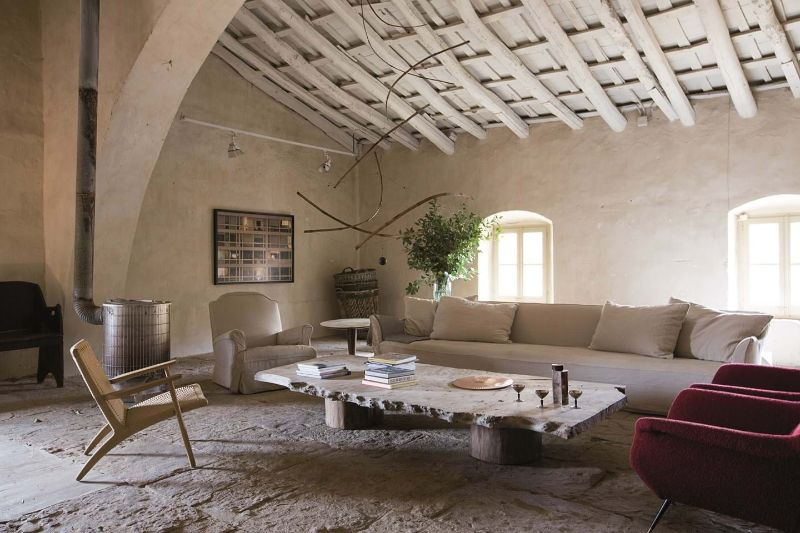 Amazing Interior Design Projects from Copenhagen, A Top 20 List interior design projects from copenhagen Amazing Interior Design Projects from Copenhagen, A Top 20 List Amazing Interior Design Projects from Copenhagen A Top 20 List 6