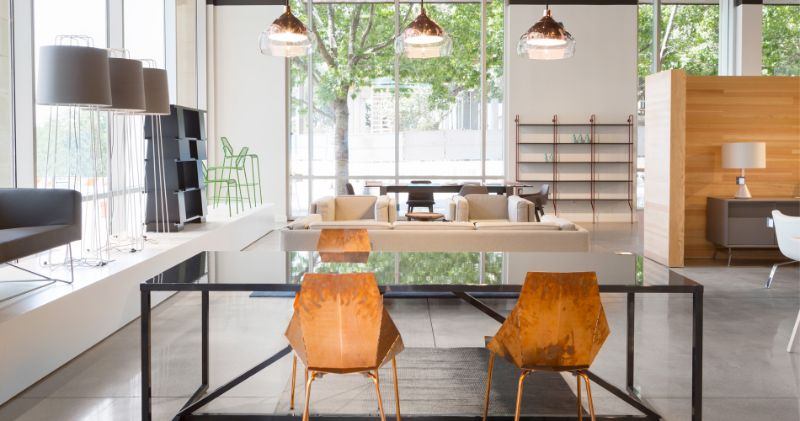 An Inspirational Journey to Austin Showrooms and Design Stores austin showrooms and design stores An Inspirational Journey to Austin Showrooms and Design Stores An Inspirational Journey to Austin Showrooms and Design Stores BLUDOT
