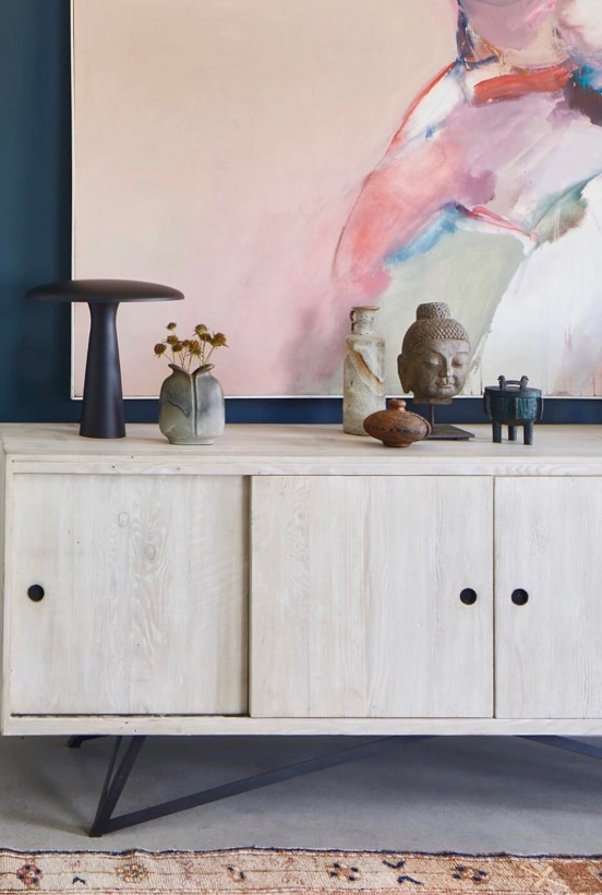 An Inspirational Journey to Austin Showrooms and Design Stores austin showrooms and design stores An Inspirational Journey to Austin Showrooms and Design Stores An Inspirational Journey to Austin Showrooms and Design Stores NANIN 1