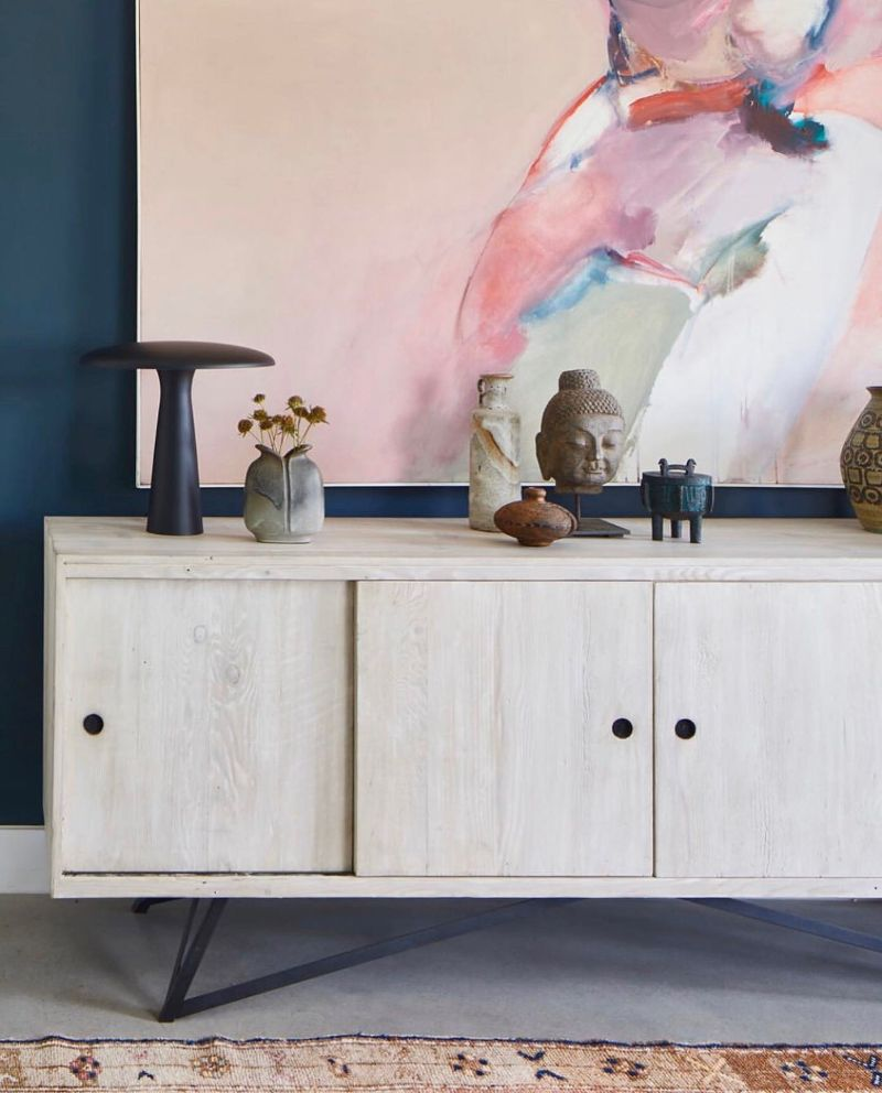 An Inspirational Journey to Austin Showrooms and Design Stores austin showrooms and design stores An Inspirational Journey to Austin Showrooms and Design Stores An Inspirational Journey to Austin Showrooms and Design Stores NANIN