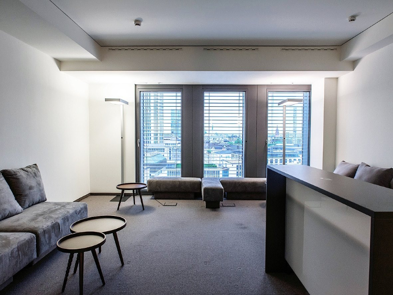 Inspiration from the first-class Frankfurt Interior Designers frankfurt interior designers Inspiration from the first-class Frankfurt Interior Designers BANDYOPADHYAY Interior