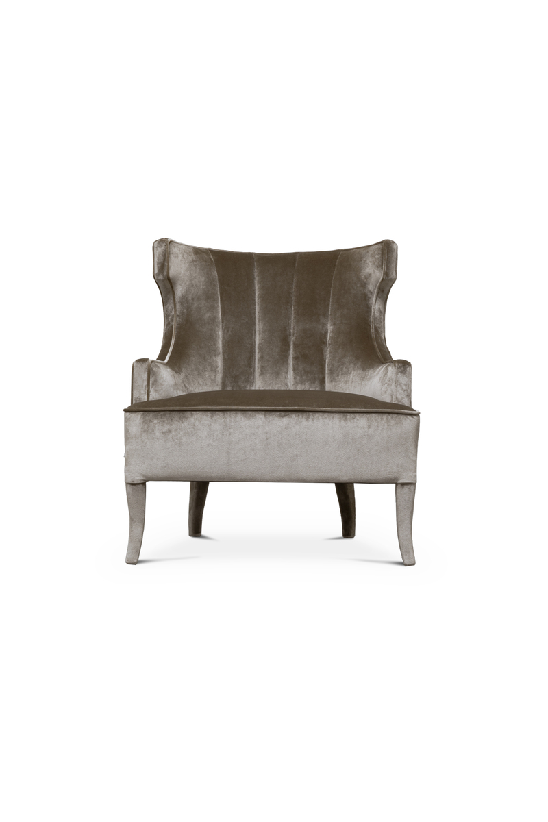 20 Armchairs to Bring The Ultimate Intense Style into Your Home armchairs 23 Armchairs to Bring The Ultimate Intense Style into Your Home BB iguazu II armchair 1