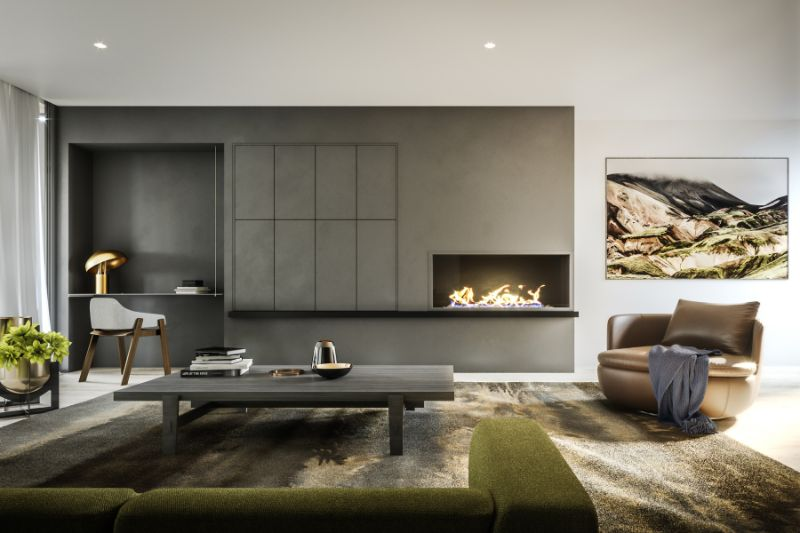 Interior Designers in Melbourne interior designers in melbourne Interior Designers in Melbourne's Guide to Breathtaking Interiors Bergman Co
