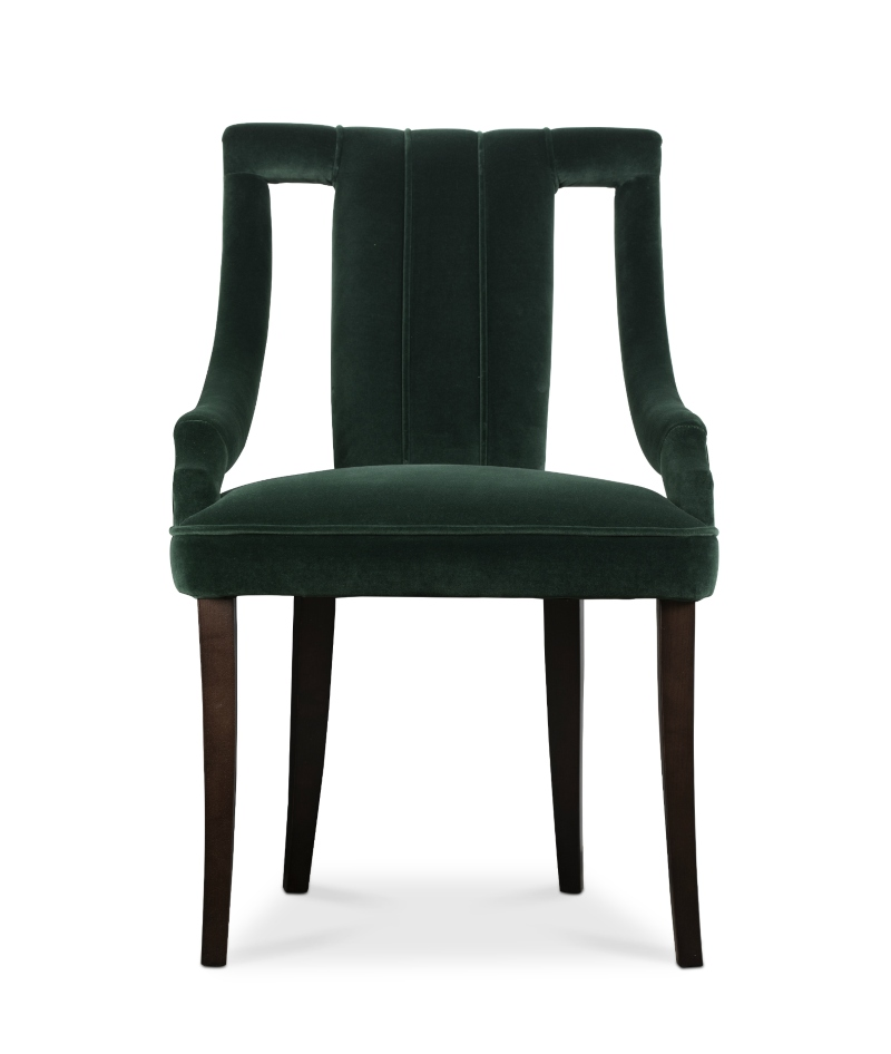 The Most Inspiring Suggestions from San Diego Interior Designers san diego interior designers The Most Inspiring Suggestions from San Diego Interior Designers CAYO DINING CHAIR BRABBU 1