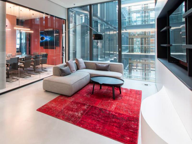 Inspiration from the first-class Frankfurt Interior Designers frankfurt interior designers Inspiration from the first-class Frankfurt Interior Designers CSMM