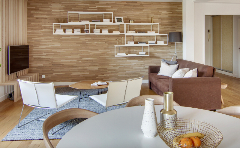 Fascinating Design Projects from Toulouse fascinating design projects from toulouse Fascinating Design Projects from Toulouse Charming apartment in Toulouse best Best Interior Design Projects in Toulouse Charming apartment in Toulouse