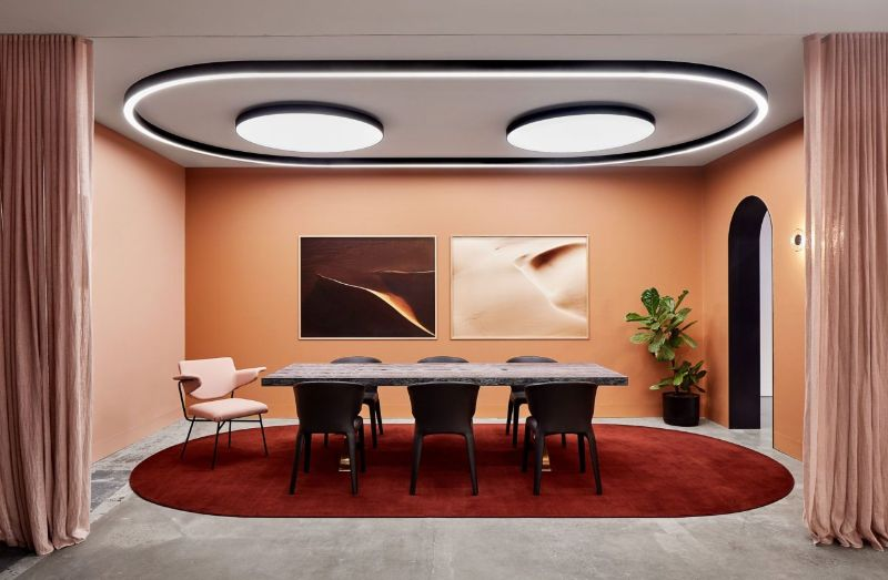 Interior Designers in Melbourne interior designers in melbourne Interior Designers in Melbourne's Guide to Breathtaking Interiors Christopher Elliott