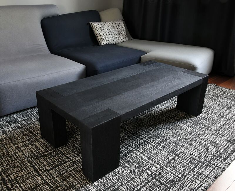 Coffee Tables: Iconic Items That Will Spice Up Your Living Space coffee tables Coffee Tables: Iconic Items That Will Spice Up Your Living Space Coffee Tables Iconic Items That Will Spice Up Your Living Space10